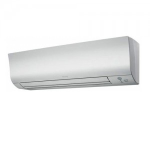 Unitate interna de aer conditionat Daikin CTXM15M 5000 Btu/h