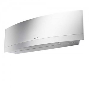 Unitate interna de aer conditionat Daikin FTXJ50MW