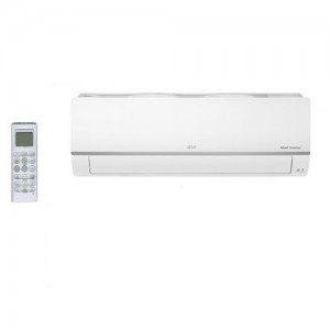 Unitate interna de aer conditionat LG PM18SP Wi-Fi inclus
