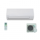 Aparat de aer conditionat Daikin FTXF25A Sensira Bluevolution 9000 Btu/h Inverter