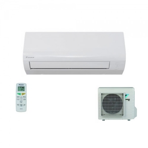 Aparat de aer conditionat Daikin Sensira Bluevolution 12000 Btu/h Inverter