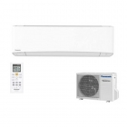 Aparat de aer conditionat Panasonic ETHEREA White Inverter Z50-TKE 18000 Btu/h