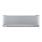 Unitate interna de aer conditionat Panasonic Etherea Silver CS-XZ35TKEW 12000 Btu/h