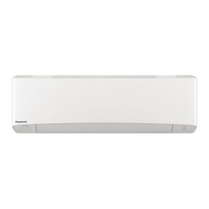 Unitate interna de aer conditionat Panasonic Etherea cu nanoe™ X White CS-Z42VKEW 15000 Btu/h WiFi inclus