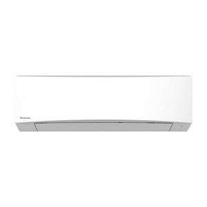 Unitate interna de aer conditionat Panasonic Super-Compact CS-TZ60WKEW 21000 Btu/h WiFi inclus