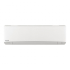 Unitate interna de aer conditionat Panasonic Etherea White CS-MZ16TKE 5000 Btu/h