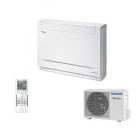 Aer conditionat Panasonic tip Consola Z50 18000 Btu/h Inverter