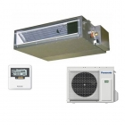 Aparat de aer conditionat Panasonic Duct Type Z50 18000 Btu/h Inverter