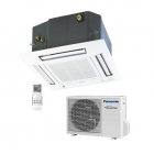Aparat de aer conditionat Panasonic tip Caseta Z25 9000 Btu/h Inverter