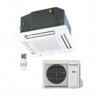 Aparat de aer conditionat Panasonic tip Caseta Z60 21000 Btu/h Inverter