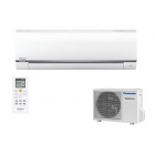 Aparat de aer conditionat Panasonic STANDARD Inverter DE35-TKE 12000 Btu/h cu montaj inclus in Bucuresti si Ilfov