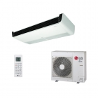 Aparat de aer conditionat LG Ceiling UV24R 24000 Btu/h INVERTER